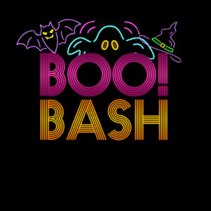 Bowling Green Halloween 2020 BOO Bash 2020   The Historic Railpark in Bowling Green KY